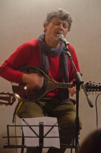 Vincenzo Fonti